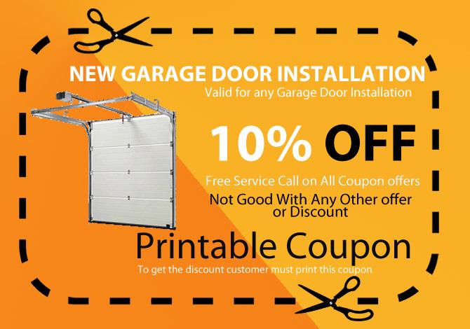 Garage Door Repair Tustintustin Garage Door Repair American Empire